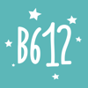 B612 - Trendy Filters, Selfiegenic Camera