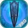 ARPG:Blade Of King Pro Wiki
