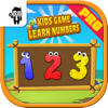 Pro Kids Game Learn Numbers Wiki