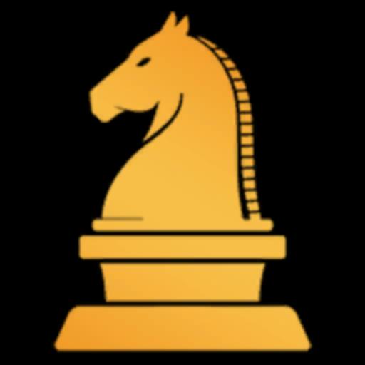 3D Super Chess Mac OS X
