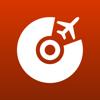 Fikret Urgan - World Flights - Live Air Radar & Tracker アートワーク