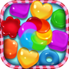 Jelly Blast: New Exciting Match 3 Adventure