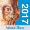 Human Anatomy Atlas 2017 - Complete 3D