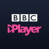 BBC iPlayer - BBC Media Applications Technologies Limited