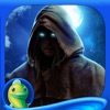 The Curio Society: The Thief of Life - Hidden game free for iPhone/iPad