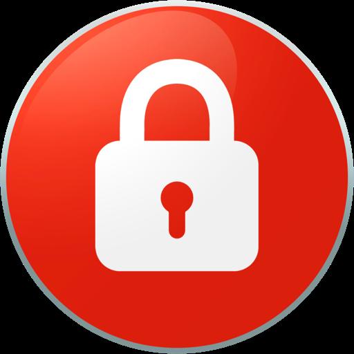 Password Pro