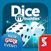Dice With Buddies Social Dice Game hacken