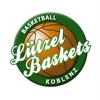 Lützel Baskets