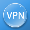 加速器 - VPN欢乐上网助手