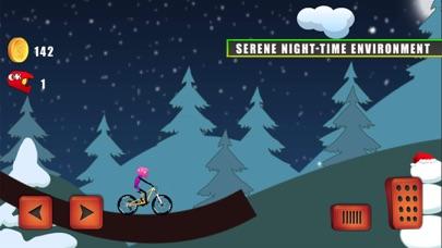 Горный велосипед Герои:Pro Велосипед Гонки ВесельеСкриншоты 4