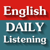 Learn English: Daily English Listening