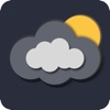 Tempus : A Simple Weather App