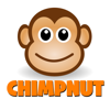 ChimPnut - Microblog client, Messaging and Patter