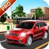 Drive City Prado Pro