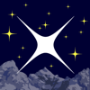Xasteria - World Weather Report for Astronomy