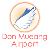 Don Mueang Airport Flight Status Live Wiki