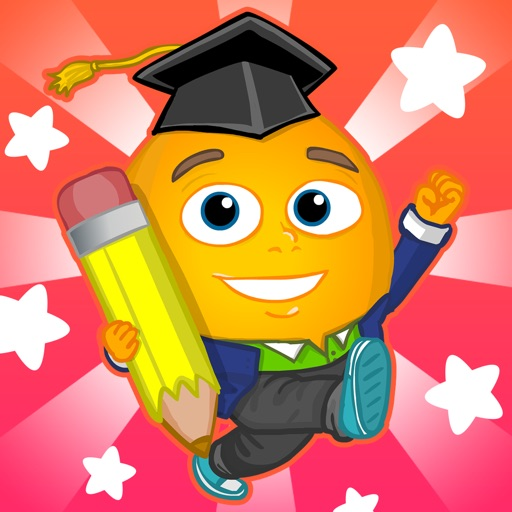 Fun English Language Learning Games & ESL for Kids