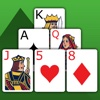Pyramid Solitaire with Themes customize