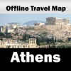 Athens (Greece) – City Travel Companion