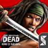 The Walking Dead: Road to Survival - Juego de Rol Wiki