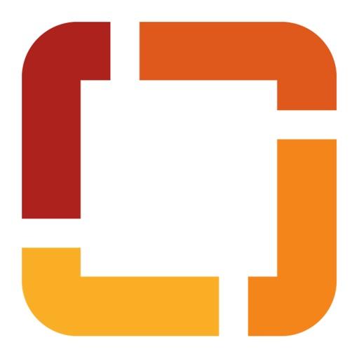Piedmont Kidney Pancreas Transplant iOS App