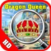 Hidden Objects : Dragon Queen