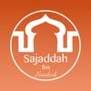 Sajaddah FM Wiki