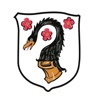 BSV Wevelinghoven
