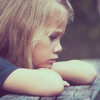 Early Puberty-Helping Your Child Cope
