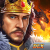 King's Empire (Deluxe) Wiki