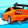 Thumb Drift - Furious One Touch Car Racing Wiki