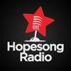 hopesongmusic.org
