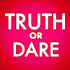 Truth or Dare ·
