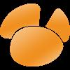 Navicat for SQL Server - database editor & manager