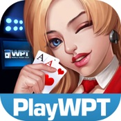 PlayWPT Free Texas Holdem by World Poker Tour hacken