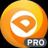 Dr. Cleaner Pro: 系统管家,优化助理,重复文件查找,软件深度卸载