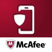 McAfee Mobile Security, Vault, Backup and Locate