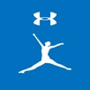 Calorie Counter & Diet Tracker by MyFitnessPal logo