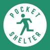 ポケットシェルター - Pocketshelter Co.,Ltd.