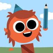 Kostenlos für iOS: Arties magischer Stift