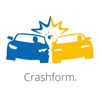 Crashform