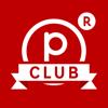 楽天ポイント管理アプリ~楽天PointClub~ - Rakuten, Inc.