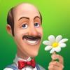 Gardenscapes - New Acres App Icon