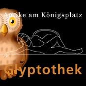 Glyptothek München Kinderguide