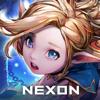 HIT - ヒット - NEXON Company