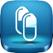 Pain Relief Hypnosis - My Chronic Pain Killer