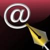 Email Signature Enterprise for iPad emails
