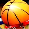 A Fortune Basket : Cut Rope Fun Sport