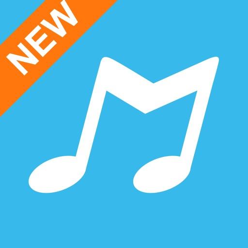 音楽 & MP3プレイヤー音楽あぷり: MB3