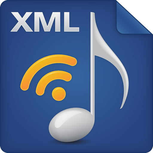 SmartScore Music-to-XML Music Notation Recognition Mac OS X
